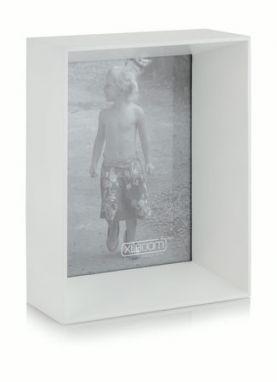 Prado Frame 13x18
