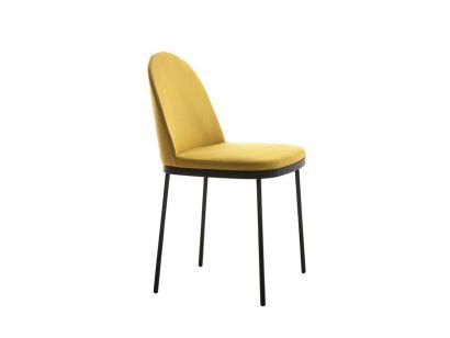 Moroso Precious Chair