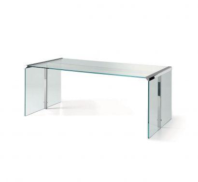 President Desk 140x60