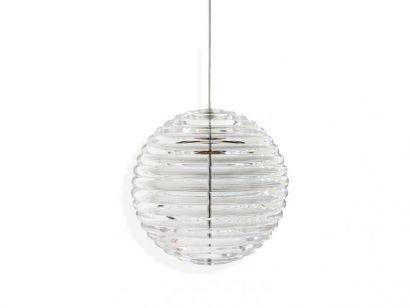 Press Sphere by Tom Dixon