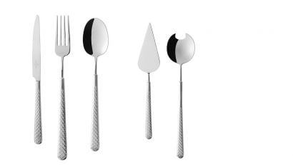 Prism Cutlery Collection