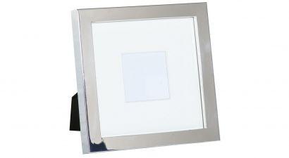 Profile Photo Frame 8x8