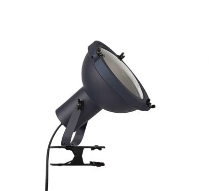 Projecteur 165 with Clip - Night Blue