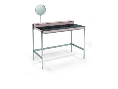 PS20 Dressing Table