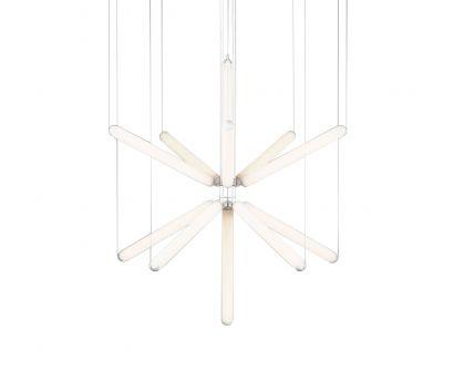 Puro Sparkle Small Suspension Lamp