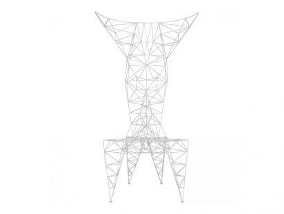 pylonchair.jpg