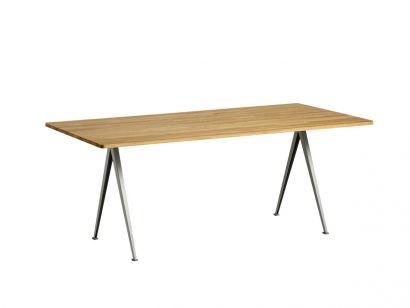 Pyramid 02 Table