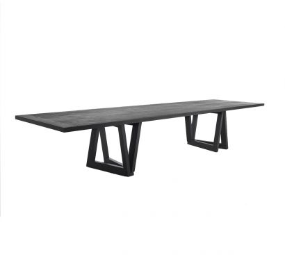 QuaDror Table