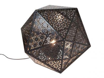 Rontonton 50 Table Lamp
