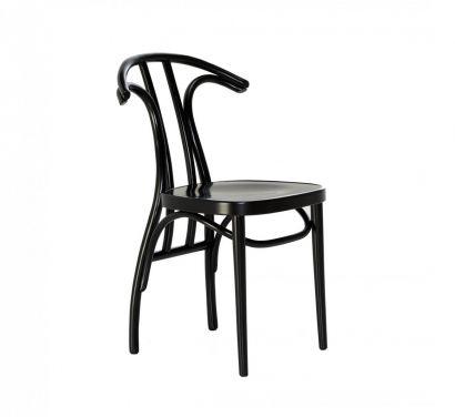 Radetzky Chair