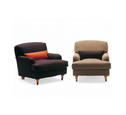 Raffles Armchair
