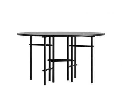 Rami Tables Modulaires