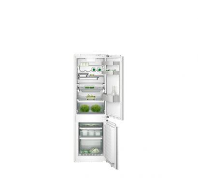 RB287 203 Vario Fridge-Freezer Combination