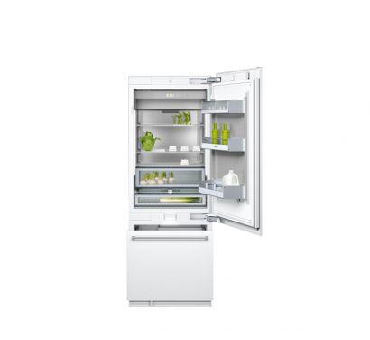RB472 304 Refrigerator HydroFresh