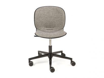 RBM Noor Office Chair