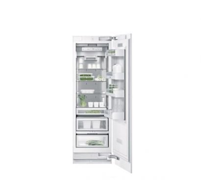 RC462 304 Refrigerator With Zone 0°