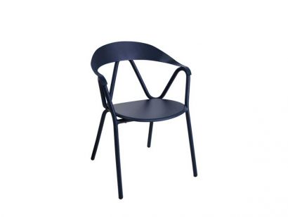 Reef Fauteuil
