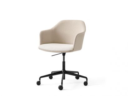 Rely HW57 Chaise