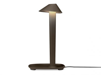 Rever Dining 3.0 Table Lamp Wever&Ducrè