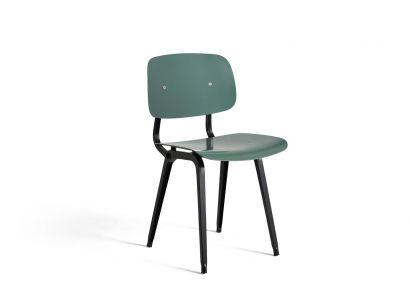 Revolt Chaise