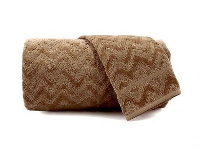 Rex Towel Missoni Home