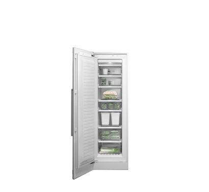 RF287 202 Vario Freezer 200 Series Fully Integrated