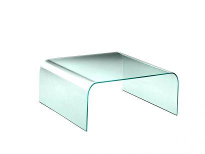 Rialto Square Coffee Table 140x140