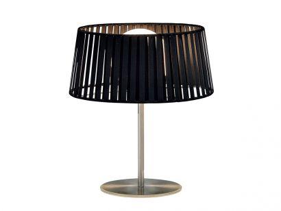 Ribbon CO Table Lamp