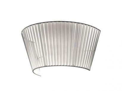 Ribbon PA 40 Wall Lamp