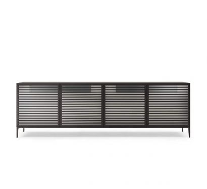 Alambra Sideboard H 83,1 cm