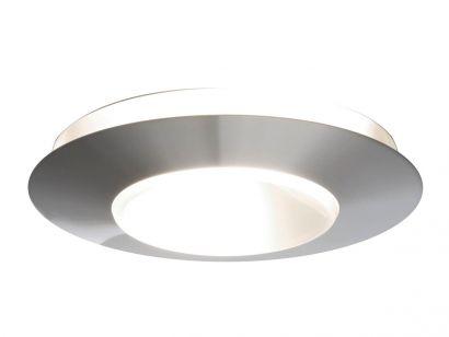 Ring 28 Wall/Ceiling Lamp Pandul