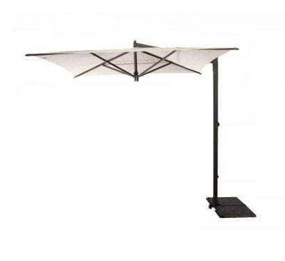 Rio Umbrella - Olefim Cover