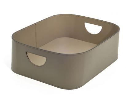 Rio Large Box - Scatola