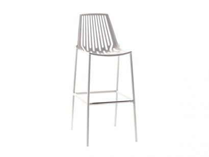 Rion Stool Collection