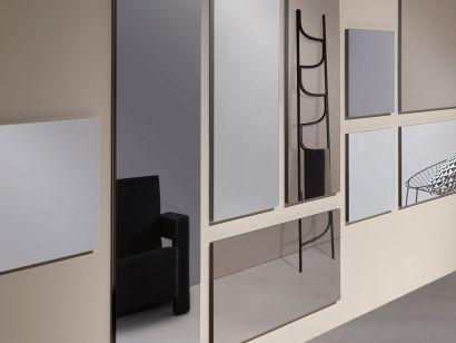 Risma Mirror Collection