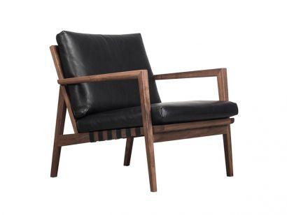 Blava Easy Chair