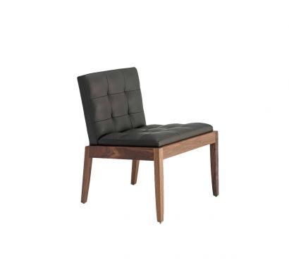 Bever Armchair