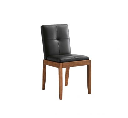 Bever Chair