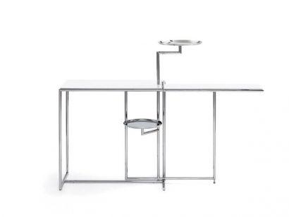 Rivoli table d'appoint