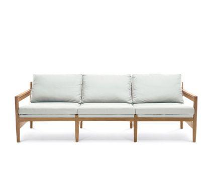Road 143 Sofa 3 Seater