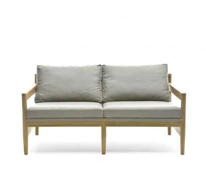 Road 142 Sofa 2 Seater
