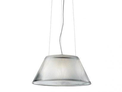 Romeo Moon S2 Suspension Lamp Flos
