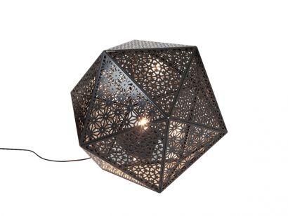 Rontonton 22 Table Lamp