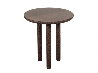 Rosae Pedestal Collection Particuliere