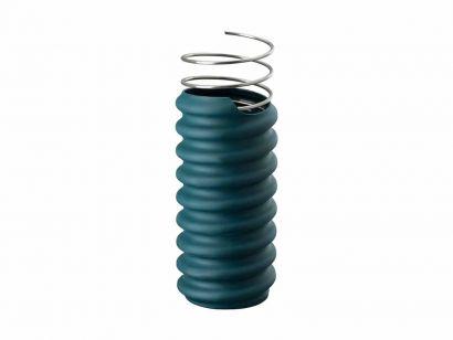 Rosenthal Ringoletto Abyss Spiral Vase