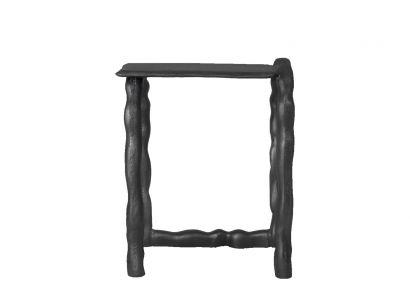 Rotben Pièce Sculpturale