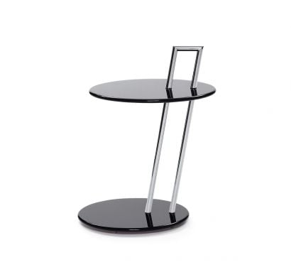 Occasional Table MDF
