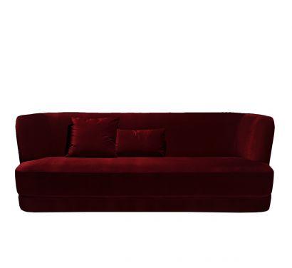 Royale 250 Sofa