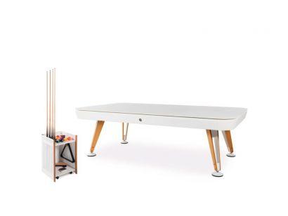 Diagonal Tavolo da Biliardo