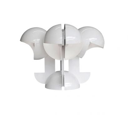 Ruspa 4 Table Lamp